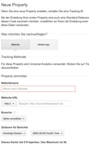 property-erstellen-tracking-id